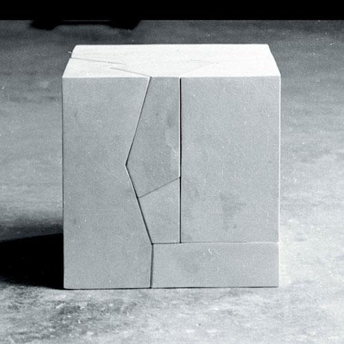 cube-01
