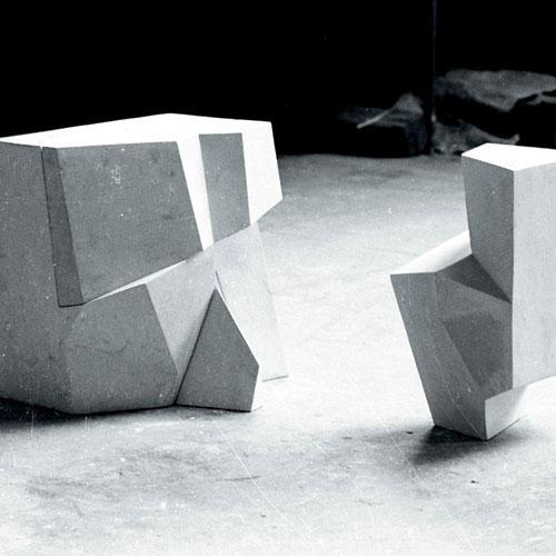 cube-5