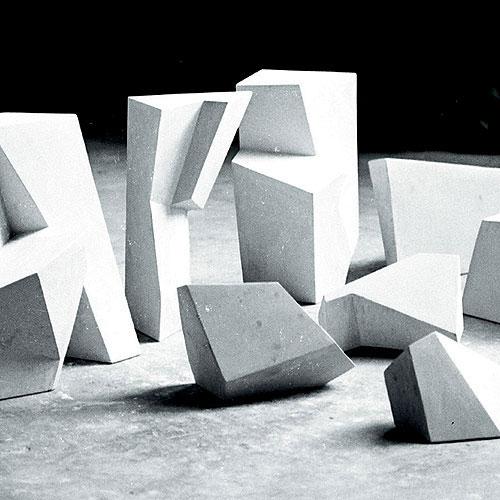 cube-8