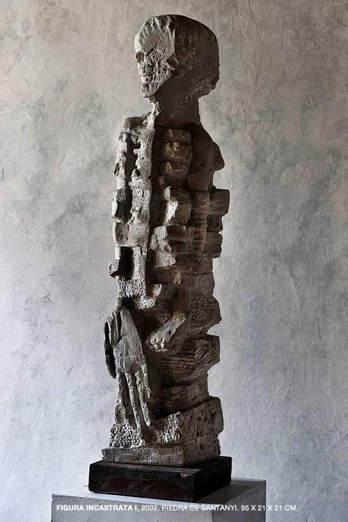 Figura-incastrata-1